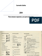 2x4.pdf