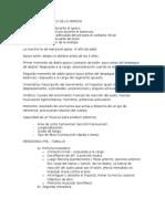 ANÁLISIS BIOMECÁNICO DE LA MARCHA.docx