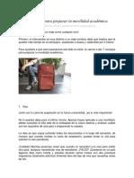 7 CONSEJOS PARA PREPARAR TU  MOVILIDAD.pdf