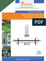 destilador_de_agua_FM4.pdf