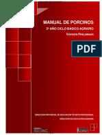 Manual de porcinos.pdf