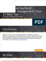 Dos_and_Donts_of_Classroom_Management__Your_25_Best_Tips.pdf