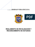 10-reglamento_de_revalidacion_y_rec_de_estudios.pdf