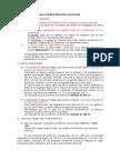 Solución-comentada-de-la-CUARTA-PRACTICA-CALIFICADA.docx