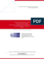 El cuerpo y las ciencias sociales [articulo].pdf