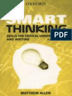 Smart_Thinking_Skills.pdf