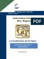 Unidad_1_Fundamentos_del_Six_Sigma.pdf