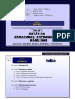 tema_07_armaduras_entramados_y_maquinas.pps