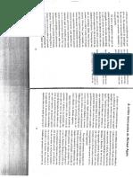 Livro Documento de Identidade p.44-49