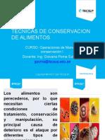 Clase2_manejo y Conservacion de alimentos