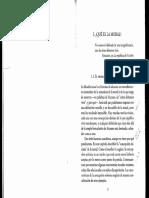 Rachels - Que es la Moral (1).pdf