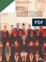 Texto_DocumentosdeIdentidade_Parte1