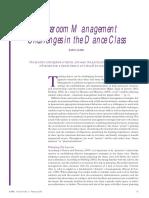 EJ794525.pdf