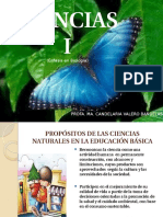 ciencias-i-enfoque-didc3a1ctico (1).pptx