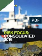 Risk_Focus5.pdf