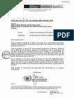 Oficio Multiple Nº 089-2016-MINEDU-DITEN Contrato Aux. Educ. 2017.pdf