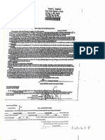 Sheriff Deed Dated August 29, 2007