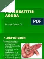 1._PANCREATITIS_AGUDA