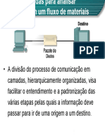 Aula 1 - Modelos OSI X TCPIP.pdf