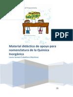 Material didáctico de apoyo para la nomenclatura Química inorgánica (1).pdf
