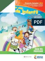 CARTILLA GUIA DEL PROFESOR.pdf