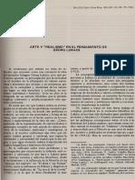 Arte Y Realismo En El Pensamiento De Georg Lukcacs.pdf