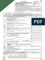 Formulir SPT 1770 S.xlsx