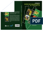 Mora et al. 2016 Catalogo de Especies Invasoras.pdf