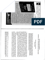 Wealth_and_Poverty_System_and_Contradict.pdf