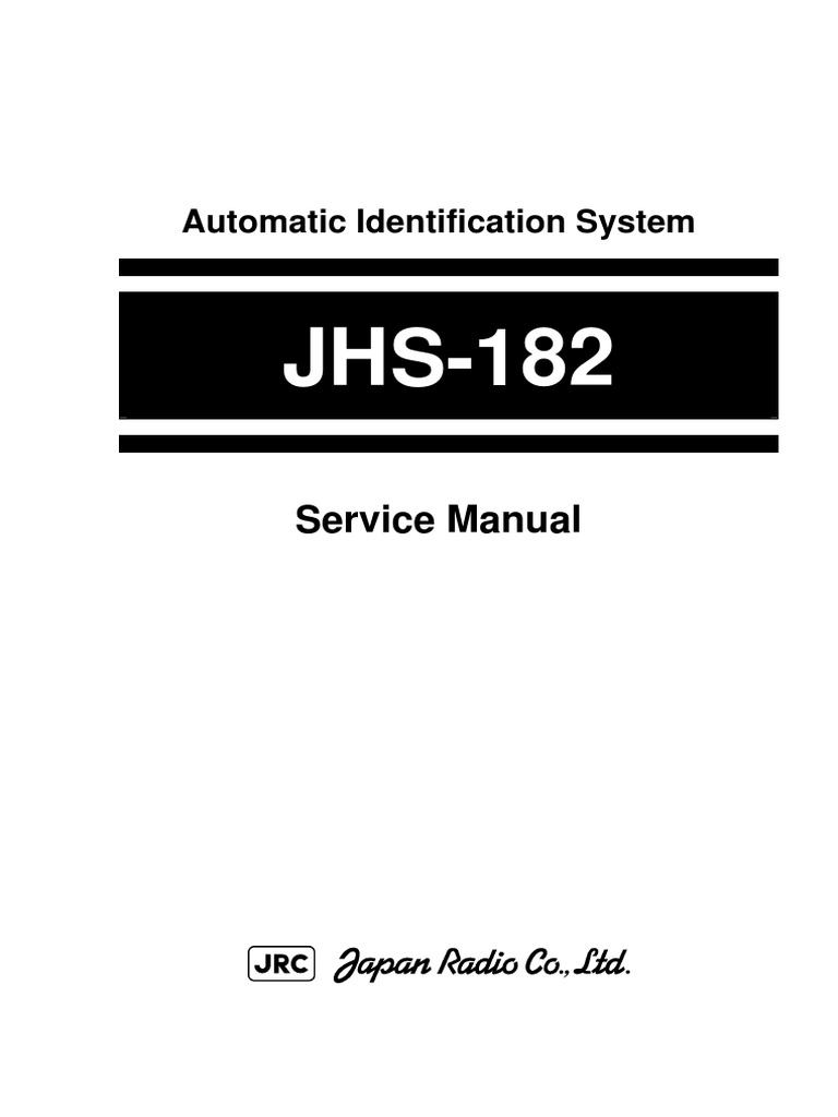 1510921490?v=1 jhs 182 service manual electrical connector screw  at eliteediting.co