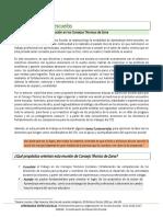 Aprender_Ficha_6a_sesion (160317).pdf