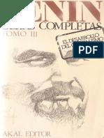indice-3.pdf