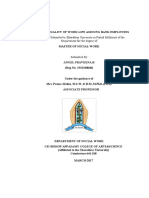 angel certificate-1.pdf