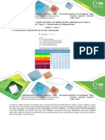 Guía Para El Uso de Recursos Educativos