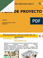 PLAN-POYECTO.pptx