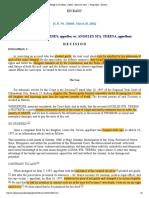 People vs Sta Teresa_ 130663 _ March 20, 2001 _ J