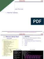 LibertyFileIntroduction.pdf