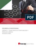 FGDP01_U1_Introductorio Empleabilidad y Competencia
