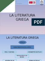 la-literatura-griega.ppt