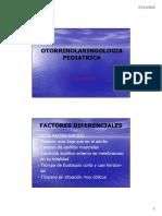 2c OTORRINOLARINGOLOGIA PEDIATRICA [Modo de compatibilidad].pdf
