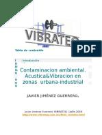 Contaminacion ambiental acustica&vibracion en zonas urbana-industrial.docx