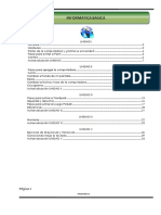 1libroinformatic1 (1)