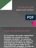 devaluacion-090817161657-phpapp02