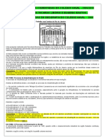 PROVAS COMENTADAS DE GEOGRAFIA DO COLÉGIO NAVAL 2004 A 2016.doc