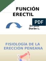 Disfuncio_n Erectil 2012-1