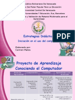 planificacindelasticeneducacininicial-120624235949-phpapp02.ppt