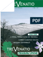 Revista Trevenatio