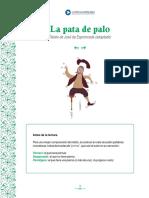 cuento pata de palo.pdf