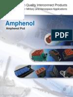 Amphenol Relay Sockets[1]