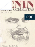 lenin-oc-tomo-02.pdf